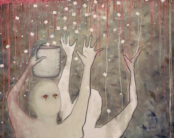 Dreams-8_Paper rain.psd.jpg