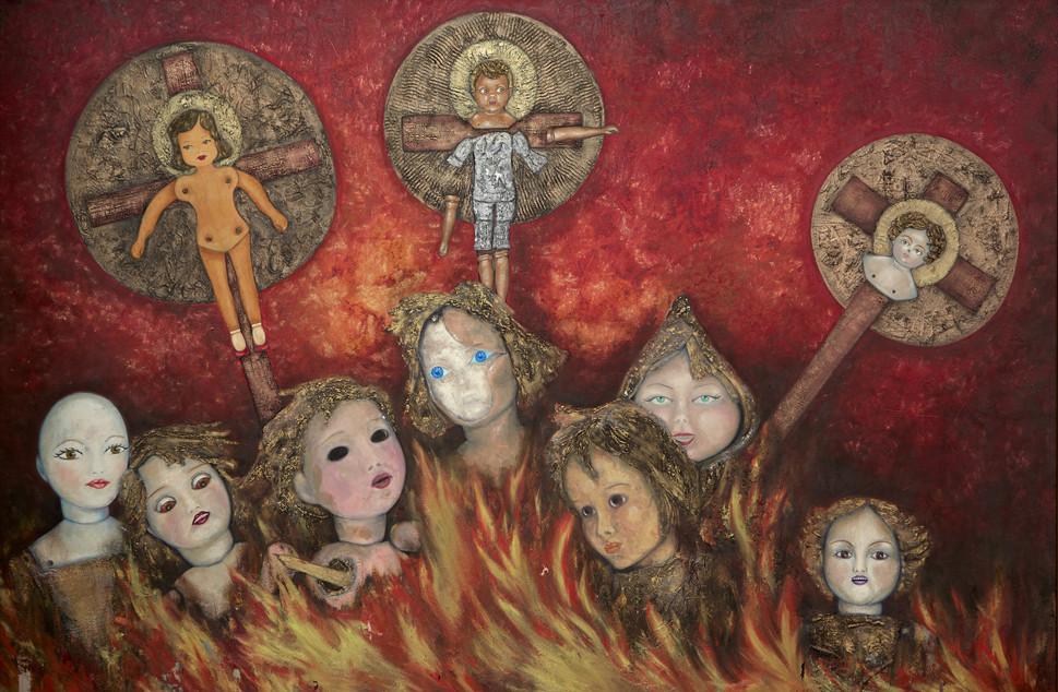 Burn In Heaven.psd.jpg