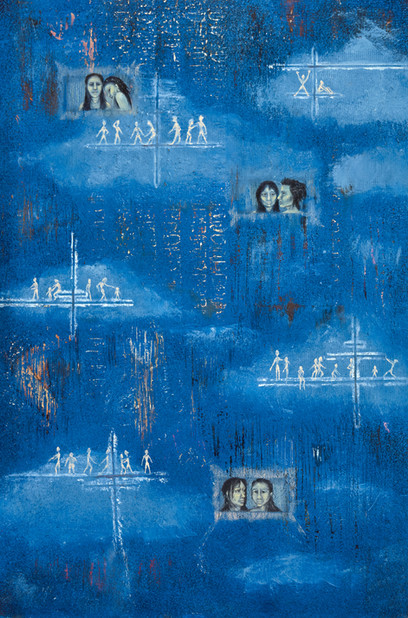 Dreams-3_Twin towers.psd.jpg