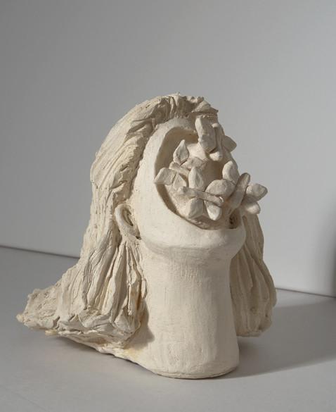 Sculpture-1_Butterfly face.psd.jpg