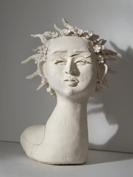 Sculpture-2_Twisted girls 56.psd.jpg