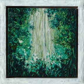 Nature-5_Green waterfall 2.psd.jpg