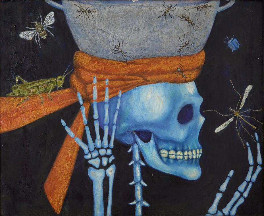Dreams-7_Skull.psd.jpg