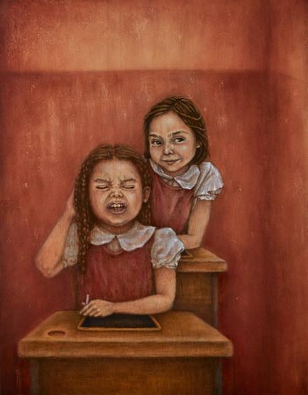 Growing Up-6_Pulling hair.psd.jpg