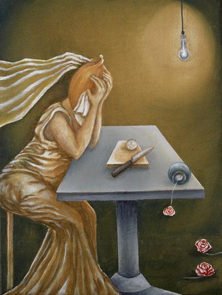 Dreams-11_Onion woman.psd.jpg