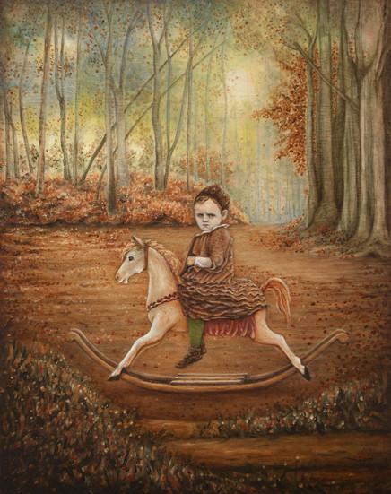 Growing Up-9_Wooden horse.psd.jpg