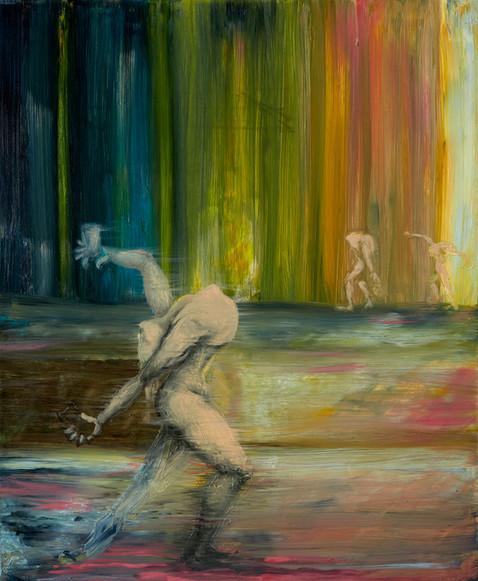 Dreams-15_Broken backs.psd.jpg