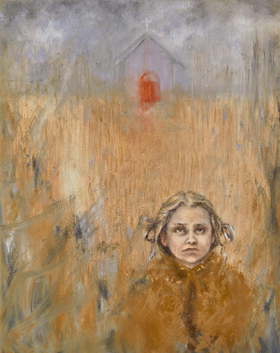Wheat.psd.jpg