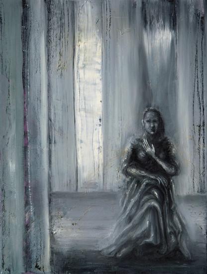 Dreams-14_Ghostly woman.psd.jpg