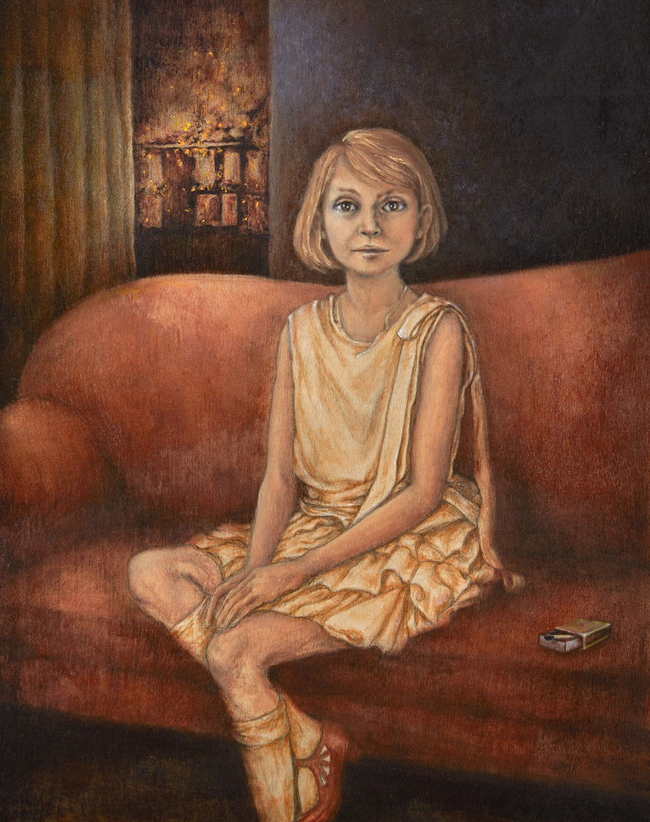 Growing Up-1_Girl on fire.psd.jpg