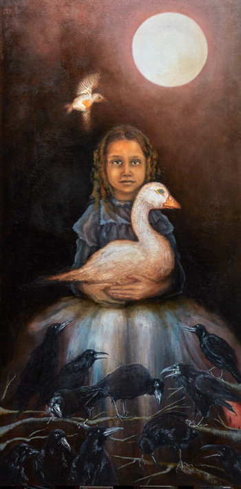 Mirror-1_Girl with a goose.psd.jpg