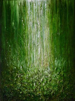 Nature-1_Green cascade 1.psd.jpg