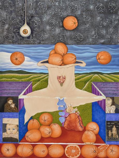 Dreams-10_Oranges.psd.jpg