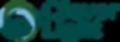 CloverLight_Logo_1030-01.png
