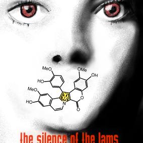 Silence of the Lams