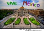 JT in Mexico