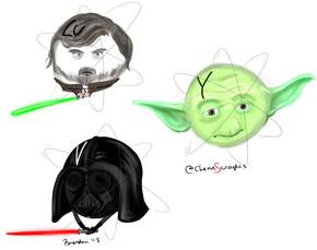 Atomic Jedis