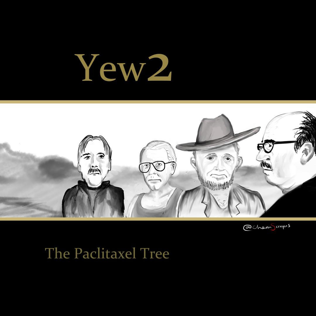 Yew 2
