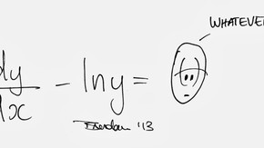 Indifferential Equations