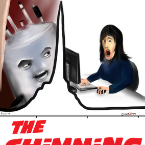 The Shimming