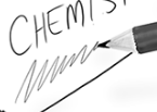 Sketch Chemistry is Here