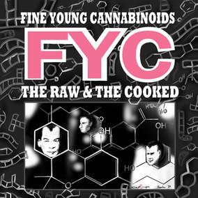 Fine Young Cannabinoids