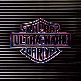 ラッパ我リヤ / ULTRA-HARD