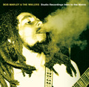 BOB MARLEY & THE WAILERS / Studio Recordings intro to the Matrix