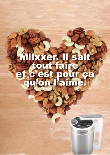 milxxer-aime2.jpg