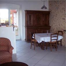 chateau_coujan__gite_1.jpg