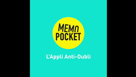 Memopocket Instagram