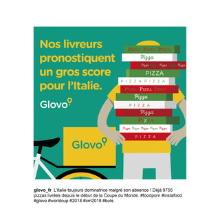 Bar_a_mots__Glovo_Instagram__coupe3.jpg