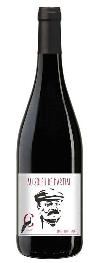 Vin__Chateau_coujan__Martial__sans_soufr