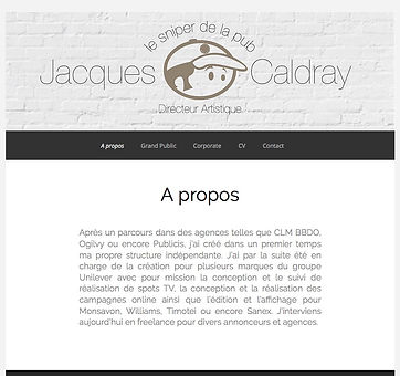 Bar_a_mots__Jacques_caldray