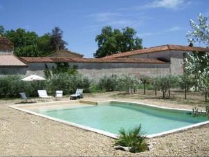 photo piscine 6e201b220.jpg