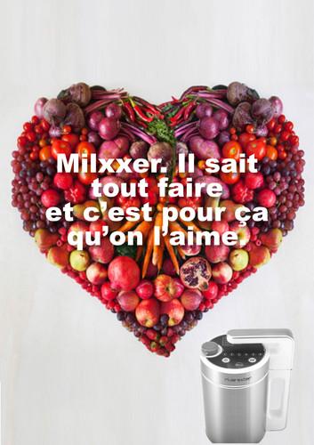 milxxer-aime3.jpg