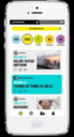 Memopocket__app__reseau_social.png