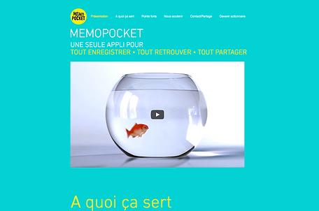 Bar_a_mots__Memopocket__site