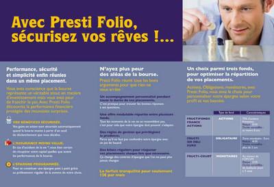 Edition-Banque-populaire-verso.jpg