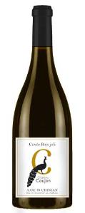 Cuvée Bois Joli Rouge 75 cl