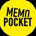 Logo_Memo_Pocket_72dpi.png