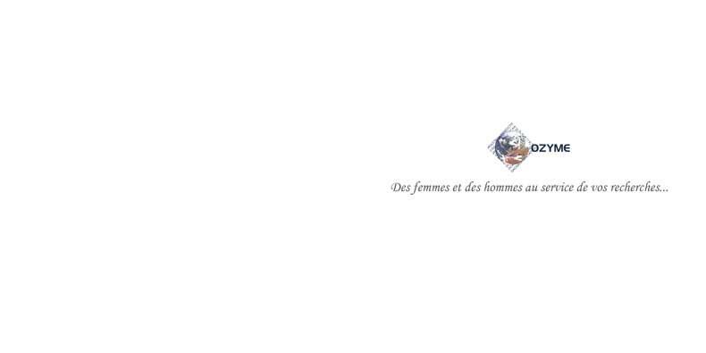 Bar_a_mots__concepteur_redacteur__freelance
