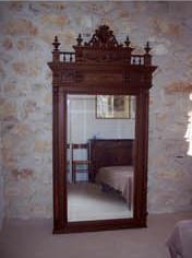chateau_coujan__gite_3.jpg
