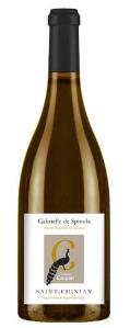 Cuvée Gabrielle de Spinola 75 cl