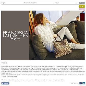 Bar_a_mots__Francesca_Laubscher_Origins
