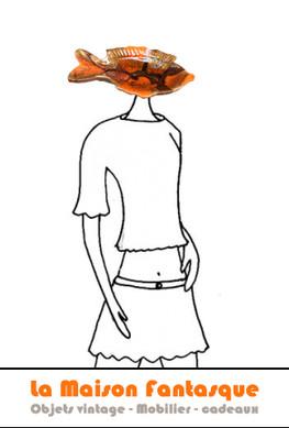Logofille-poisson-demi.jpg