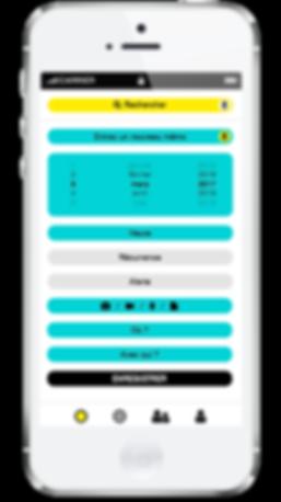 memopocket__memo__app__reseau_social