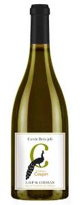 Bois Joli Blanc 75 cl