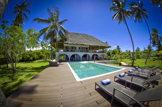 Villa Turquoise Zanzibar.jpeg