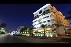 Afrin Prestige Hotel Maputo.jpg